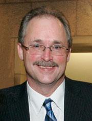 Dave Gallson