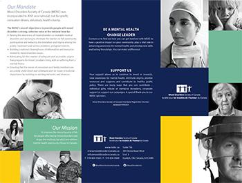 MDSC Brochure
