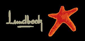 Lundbeck Canada Logo