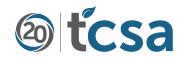 tcsa_logo