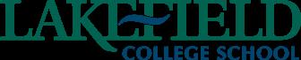 June_10_Lakefield_College_Announcement