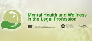 stigma_legal_940
