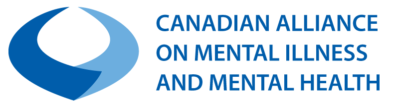 Discussion Forum Mood Disorders Society Of Canada