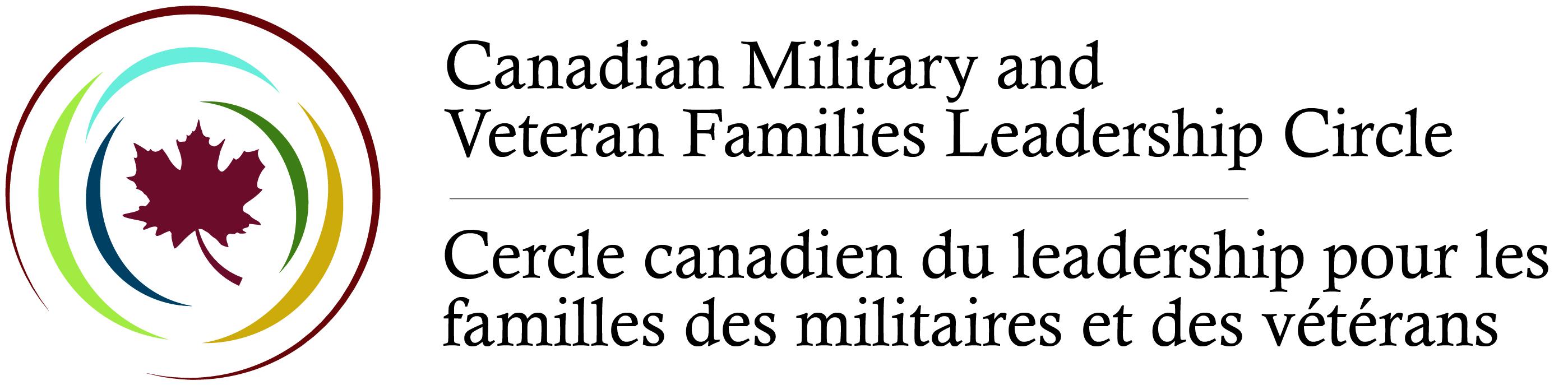 Canadian Military and Veteran Families Leadership Circle