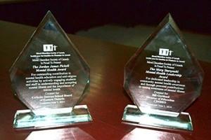 MDSC Awards